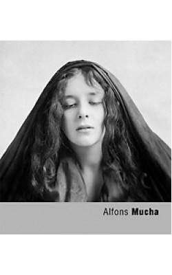 Alfons Mucha: FotoTorst