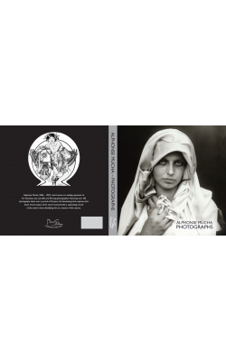 Alphonse Mucha: Photographs