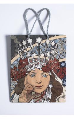 Bag Princess Hyacinth