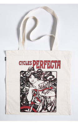 Bag Cycles Perfecta