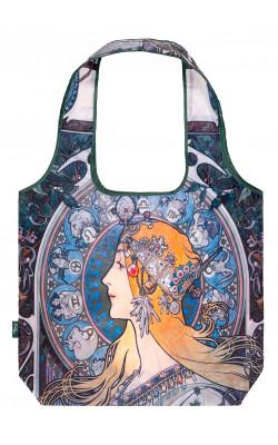 Bag Zodiac