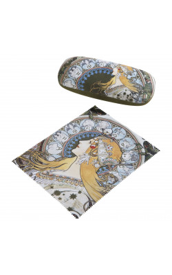 Glasses case Zodiac