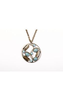 Necklace NL16