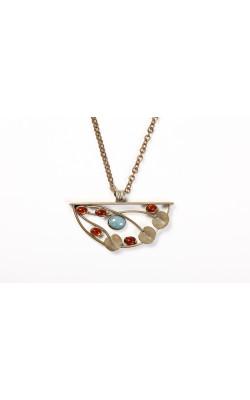 Necklace NL106