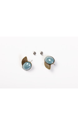 Earrings E02