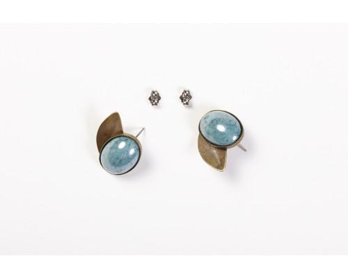 Earrings E02