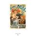 Posterbook Princess Hyacinth