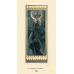 Posterbook Zodiac